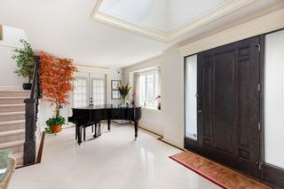 Photo 2: 1505 W 62ND Avenue in Vancouver: South Granville House for sale (Vancouver West)  : MLS®# R2582528