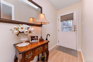 Photo 14: 25 2070 Amelia Ave in : Si Sidney North-East Row/Townhouse for sale (Sidney)  : MLS®# 777004