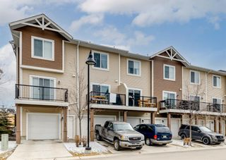 Photo 43: 39 300 Marina Drive: Chestermere Row/Townhouse for sale : MLS®# A1097660
