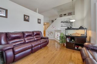 Photo 20: 5111 Bon Acres Crescent: Bon Accord House for sale : MLS®# E4228966