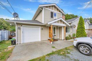 Photo 26: 2999/3001 George St in : Du West Duncan House for sale (Duncan)  : MLS®# 878367
