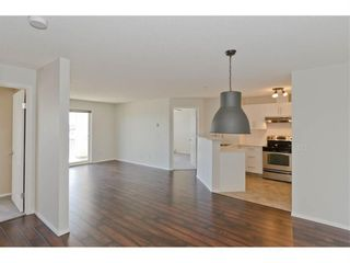 Photo 3: 3306 10 Prestwick Bay in Calgary: McKenzie Towne Apartment for sale : MLS®# A1089838