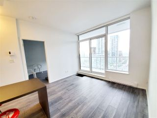 """Photo 4: 1708 1955 ALPHA Way in Burnaby: Brentwood Park Condo for sale in """"AMAZING BRENTWOOD TOWER"""" (Burnaby North)  : MLS®# R2500310"""