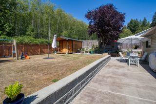 Photo 26: 5925 ST ANDREWS Place in Sechelt: Sechelt District House for sale (Sunshine Coast)  : MLS®# R2612851