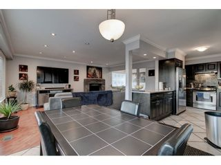 Photo 11: 501 MENTMORE Street in Coquitlam: Coquitlam West House for sale : MLS®# R2549444
