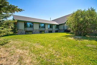 Photo 6: 158 Croxford Estates NE: Airdrie Detached for sale : MLS®# A1120742