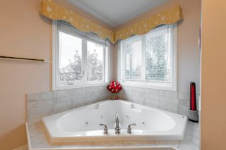 Photo 25: 721 HOLLINGSWORTH Green in Edmonton: Zone 14 House for sale : MLS®# E4259291