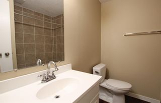 Photo 21: 5501 37 Street: Red Deer Multi Family for sale : MLS®# A1130594