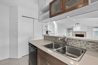 Photo 23: 404 888 W 13TH Avenue in Vancouver: Fairview VW Condo for sale (Vancouver West)  : MLS®# R2574304