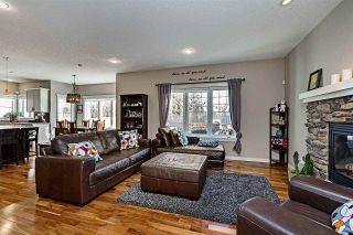 Photo 10: 2037 ROCHESTER Avenue in Edmonton: Zone 27 House for sale : MLS®# E4231401