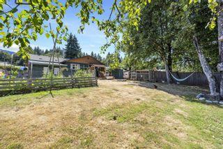 Photo 22: 75 Sahtlam Ave in : Du Lake Cowichan House for sale (Duncan)  : MLS®# 882200
