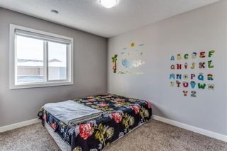 Photo 29: 138 Howse Drive NE in Calgary: Livingston Detached for sale : MLS®# A1084430