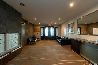 Photo 6: 108 130 Phelps Way in Saskatoon: Rosewood Residential for sale : MLS®# SK842872