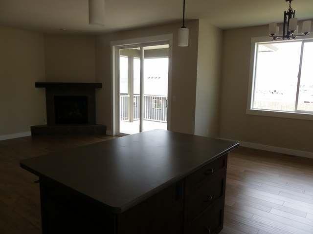 Photo 6: Photos: 1075 LATIGO DRIVE in : Batchelor Heights House for sale (Kamloops)  : MLS®# 116969