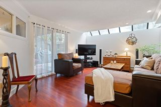 """Photo 5: 216 1500 PENDRELL Street in Vancouver: West End VW Condo for sale in """"WEST END"""" (Vancouver West)  : MLS®# R2552791"""