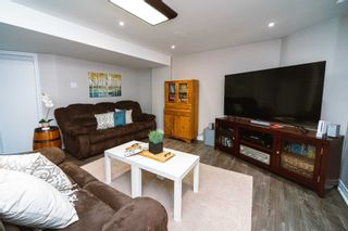 Photo 31: 84 Forest Heights Street in Whitby: Pringle Creek House (2-Storey) for sale : MLS®# E5364099