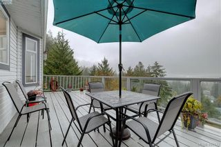Photo 23: 2209 Henlyn Dr in SOOKE: Sk John Muir House for sale (Sooke)  : MLS®# 800507
