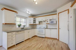 Photo 12: 359 Mountain Park Drive SE in Calgary: McKenzie Lake Detached for sale : MLS®# A1148818