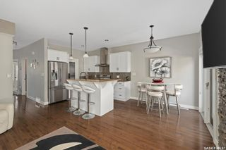 Photo 12: 708 31st Street West in Saskatoon: Caswell Hill Residential for sale : MLS®# SK855274