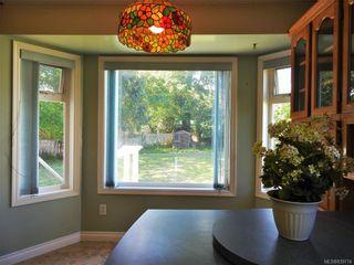 Photo 16: 6744 Horne Rd in Sooke: Sk Sooke Vill Core House for sale : MLS®# 839774