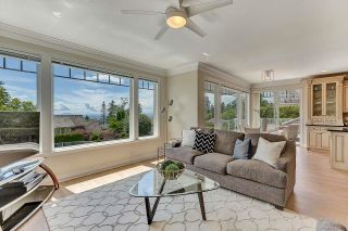 Photo 15: 13518 MARINE Drive in Surrey: Crescent Bch Ocean Pk. House for sale (South Surrey White Rock)  : MLS®# R2597553