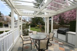 Photo 9:  in Vancouver: Home for sale : MLS®# v622939