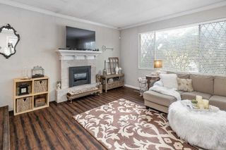 Photo 2: 14752 60A Avenue in Surrey: Sullivan Station House for sale : MLS®# R2572144