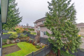 Photo 18: 149 1685 PINETREE Way in Coquitlam: Westwood Plateau Townhouse for sale : MLS®# R2541242