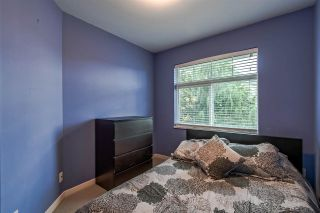 """Photo 11: 21 20771 DUNCAN Way in Langley: Langley City Townhouse for sale in """"WYNDHAM LANE"""" : MLS®# R2366373"""