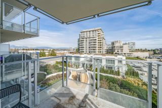 """Photo 23: 702 5580 NO. 3 Road in Richmond: Brighouse Condo for sale in """"ORCHID"""" : MLS®# R2545914"""