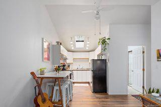 Photo 37: 3195 Woodridge Pl in : Hi Eastern Highlands House for sale (Highlands)  : MLS®# 863968