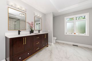 Photo 18: 3341 Carling Avenue in Ottawa: House for sale