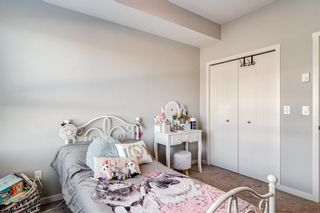 Photo 34: 210 20 Seton Park SE in Calgary: Seton Apartment for sale : MLS®# A1145820