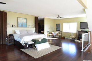 Photo 37: RM of Meota, Aquadeo Acreage in Aquadeo: Residential for sale : MLS®# SK846714