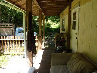 Photo 23: 729 Cramer Rd in : Isl Quadra Island House for sale (Islands)  : MLS®# 881631