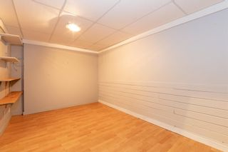 Photo 17: 3254 GANYMEDE Drive in Burnaby: Simon Fraser Hills Townhouse for sale (Burnaby North)  : MLS®# R2604468
