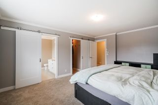 """Photo 16: 18918 68 Avenue in Surrey: Clayton House for sale in """"Townline Homes"""" (Cloverdale)  : MLS®# R2573111"""