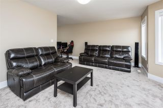 Photo 25: 3658 CLAXTON Place in Edmonton: Zone 55 House for sale : MLS®# E4241454