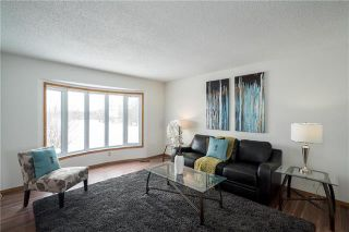 Photo 2: 1047 PR 200 (St. Mary's Road) Road in St Germain: R07 Residential for sale : MLS®# 1903258