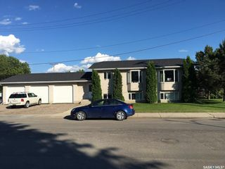 Photo 5: 608 Gray Avenue in Saskatoon: Sutherland Residential for sale : MLS®# SK847542