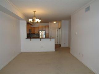 Photo 16: 308 12408 15 Avenue in Edmonton: Zone 55 Condo for sale : MLS®# E4229121