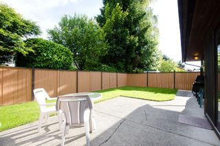 "Photo 11: 4240 WALLER Drive in Richmond: Boyd Park House for sale in ""BOYD PARK"" : MLS®# V1012564"