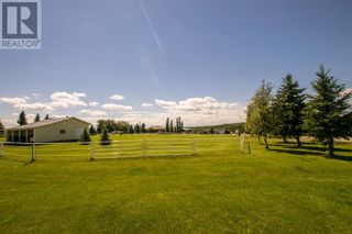 Photo 5: Kayton Estates in Rural Red Deer County: Vacant Land for sale : MLS®# A1123527