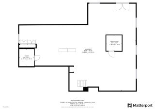 Photo 50: 22033 TWP RD 530: Rural Strathcona County House for sale : MLS®# E4230012