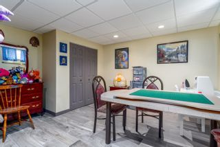 Photo 29: 11143 40 Avenue in Edmonton: Zone 16 House for sale : MLS®# E4247313