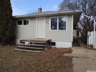 Photo 11: 925 Albert Street in Estevan: Hillside Residential for sale : MLS®# SK826348