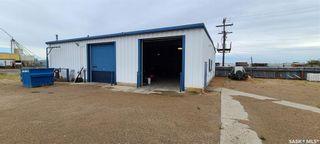 Photo 13: 313 Jessop Avenue in Saskatoon: Sutherland Industrial Commercial for sale : MLS®# SK867254