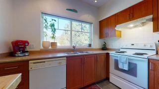 """Photo 4: 41 1800 MAMQUAM Road in Squamish: Garibaldi Estates Townhouse for sale in """"Virescence"""" : MLS®# R2569471"""