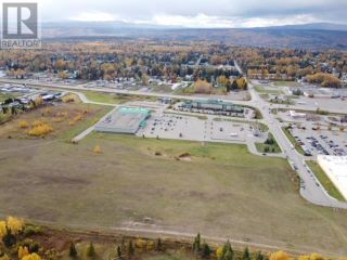 Photo 4: LOT 2 CHEW ROAD in Quesnel (Zone 28): Vacant Land for sale : MLS®# C8040681