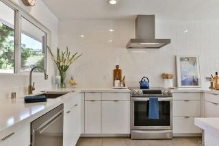 Photo 20: House for sale : 3 bedrooms : 7724 Lake Andrita Avenue in San Diego